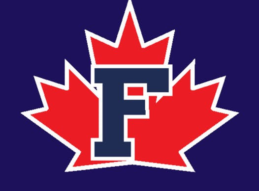 softball fundraising - Fraser Valley Fusion 2007