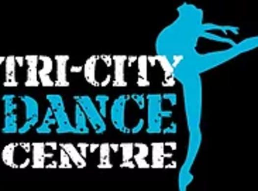 dance fundraising - Tri City Dance Centre
