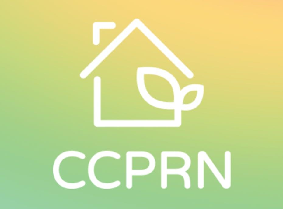CCPRN