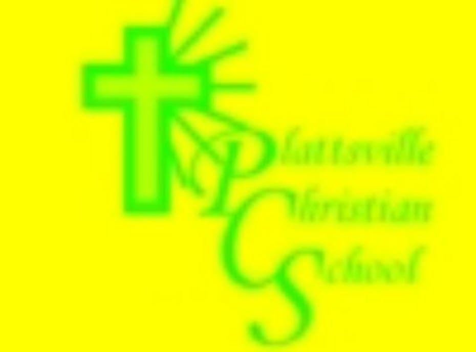 Plattsville Christian School