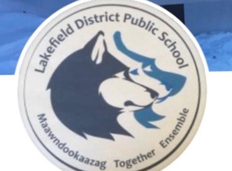 Lakefield District Public School