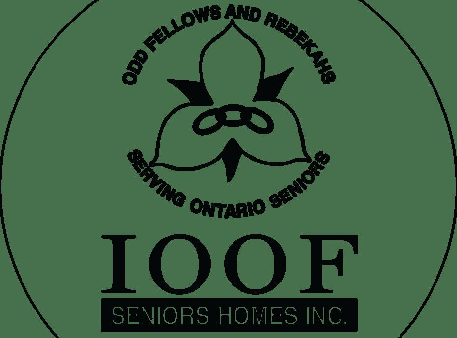IOOF Senior Homes