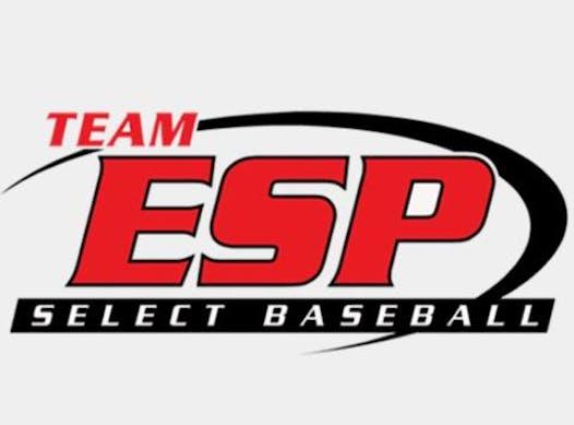 baseball fundraising - ESP 11U 2027 Red