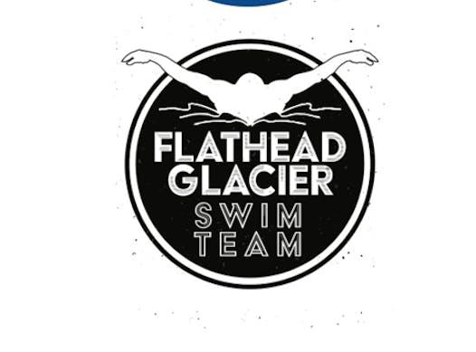 swimming fundraising - Flathead and Glacier High School Swim Team