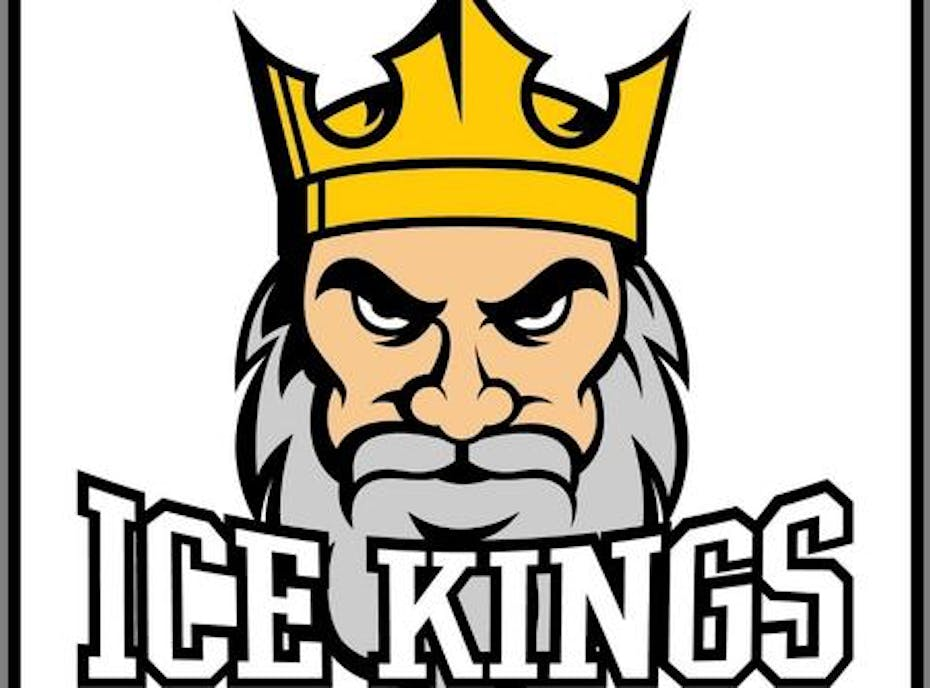 Ice Kings (Atom 2)