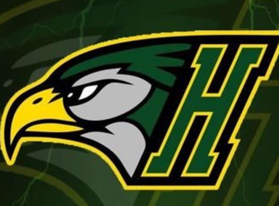 2020 Newmarket Hawks 9U A - Coach-Phil B.