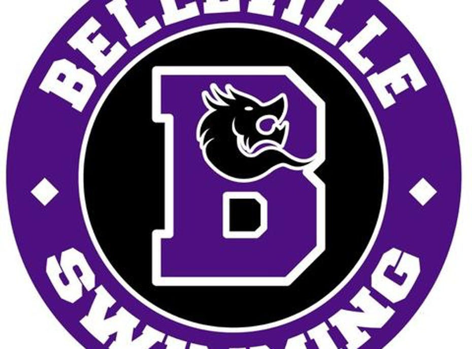 Belleville Beast Swim Team
