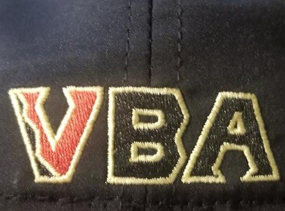 Viper Baseball 12u