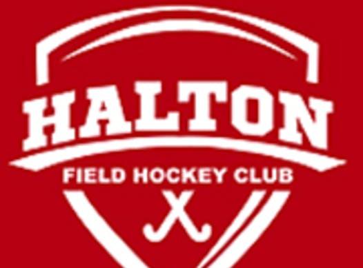 field hockey fundraising - Halton Field Hockey Club