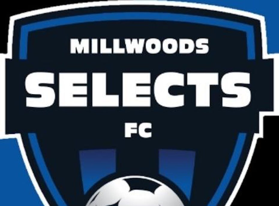 Millwoods Selects