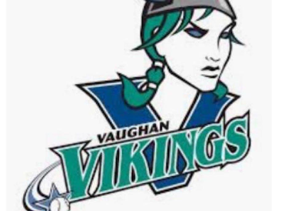 Vaughan Vikings U12 Squirt Jr