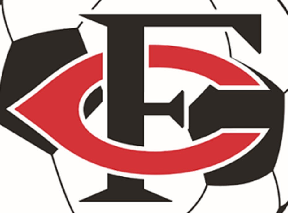 Forsyth Central High School Soccer