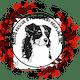 Aussie Rescue & Placement Helpline, Inc.