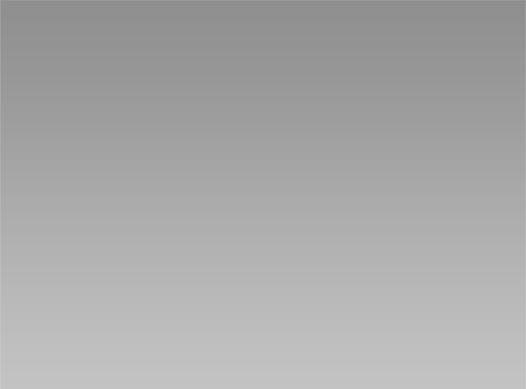 elementary school fundraising - Waverley Public School