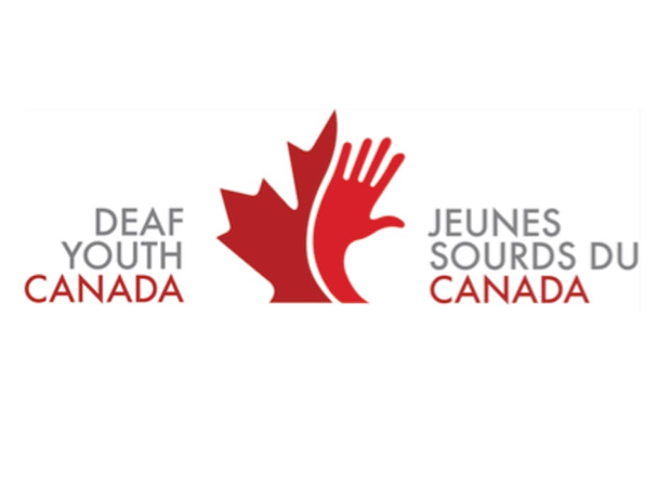 Deaf Youth Canada