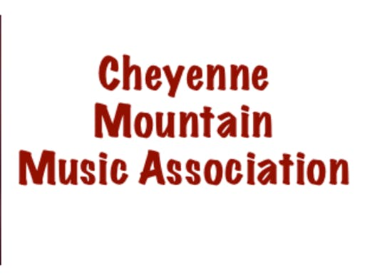 music fundraising - CMMA Greenery Fundraiser 2019-2020