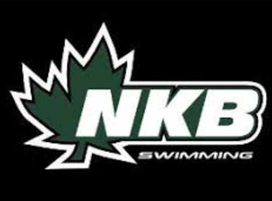 NKB 2019/2020