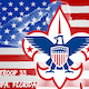 BSA Troop 53 - 2019