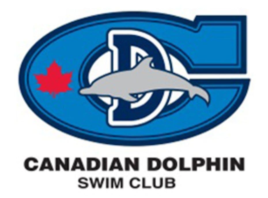 Canadian Dolphin Swim Club