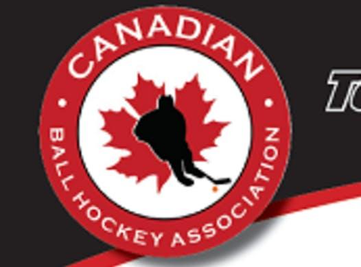 inline hockey fundraising - U20 Girls Junior Team Canada