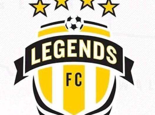 soccer fundraising - Legends FC - Beaumont B06