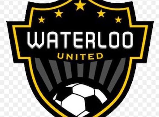 soccer fundraising - Waterloo Minor Soccer U13 Girls