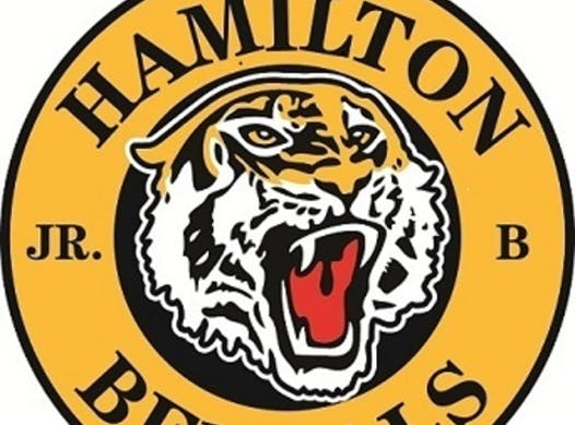 lacrosse fundraising - Hamilton JR B Bengals