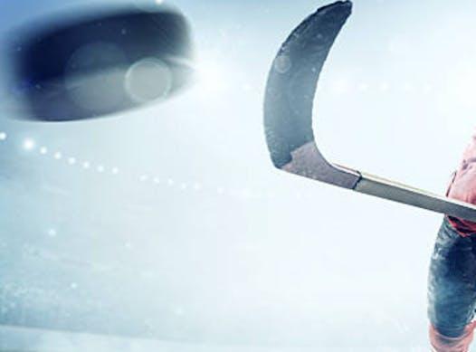 ice hockey fundraising - Saint John Midget AA Sea Dogs