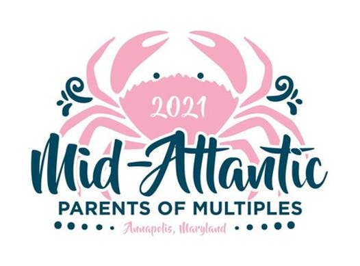 other organization or cause fundraising - Annapolis Mothers of Multiples