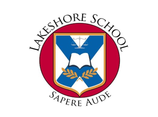 school, education & arts programs fundraising - Lakeshore School