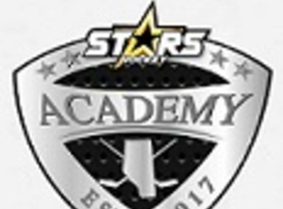 07 Airdrie Stars HSL