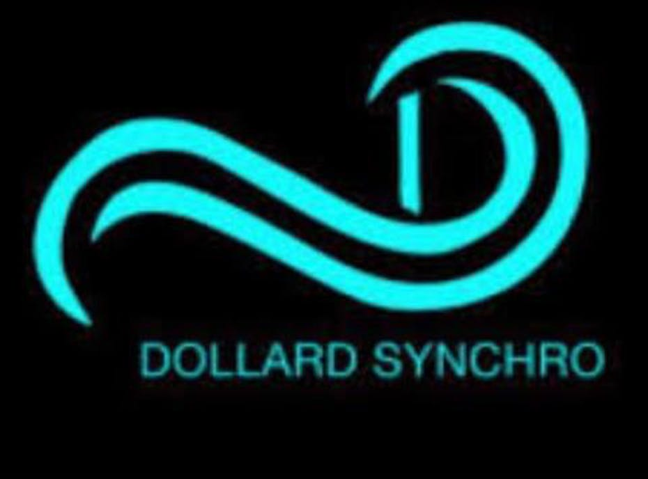 Dollard Synchro