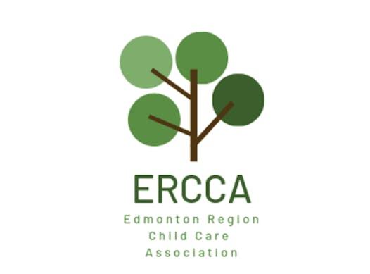 daycare & nurseries fundraising - ERCCA 2019 Fundraiser