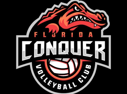 volleyball fundraising - Florida Conquer Volleyball 2019-2020