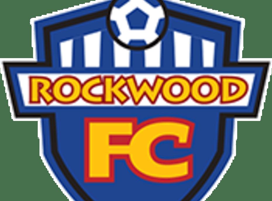 Rockwood FC Girls 2008