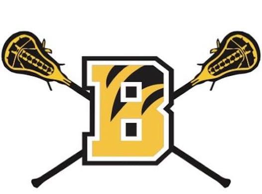 lacrosse fundraising - Hamilton Girls Field Lacrosse