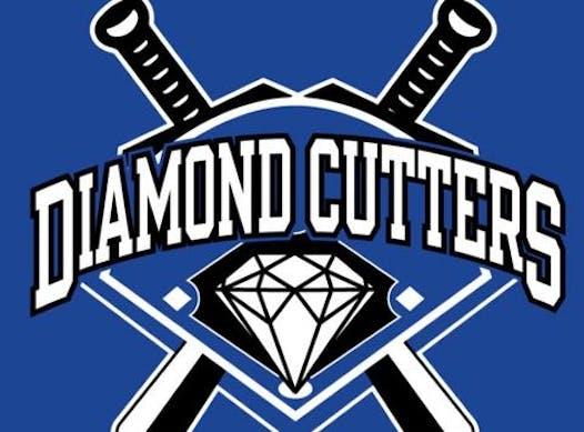 baseball fundraising - Diamond Cutters 12AAA