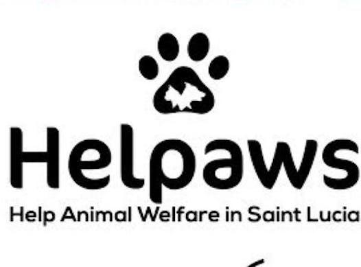 animals & pets fundraising - HelpAWS