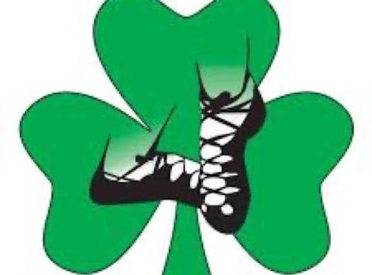 dance fundraising - Emerald Isle Dance Society