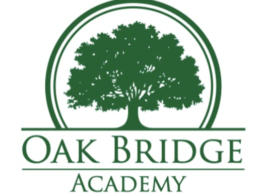 education supplies & expenses fundraising - Oak Bridge Academy