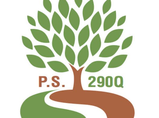 pta & pto fundraising - PS290q PTA
