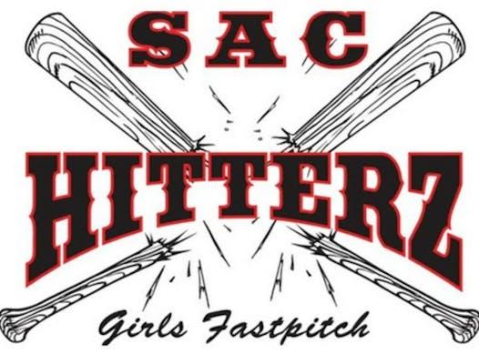 softball fundraising - Sac Hitterz