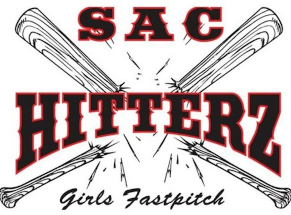 Sac Hitterz