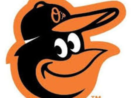 baseball fundraising - Clarington Orioles Bantam T1