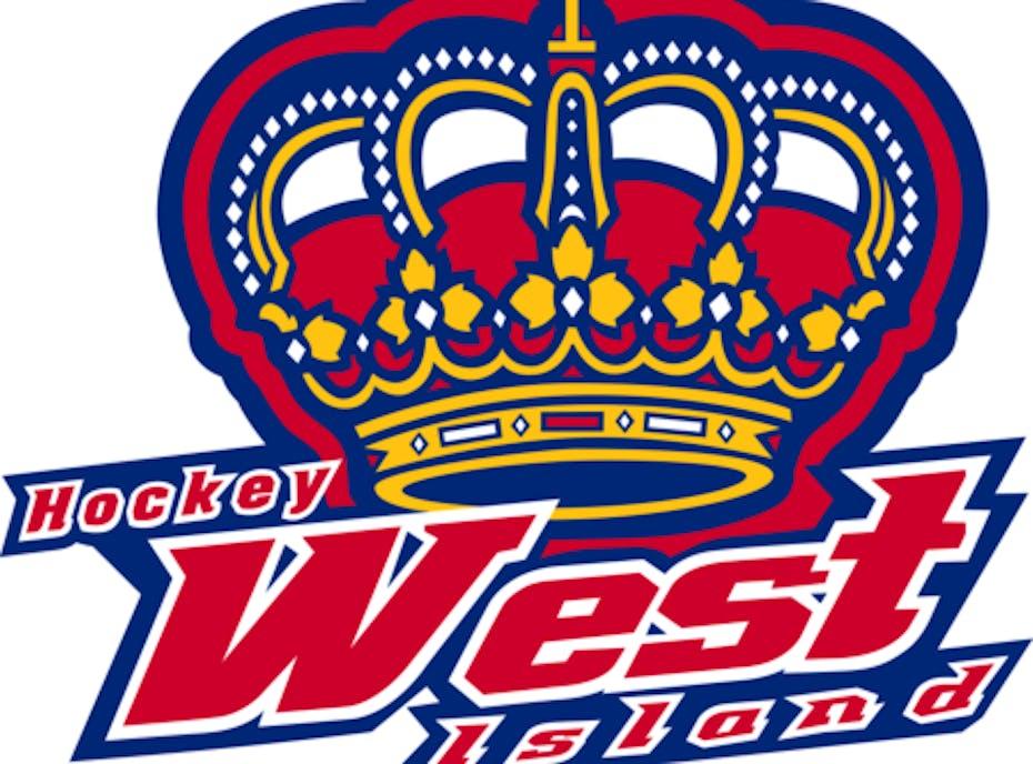 HWI Novice Lvl2 Kings