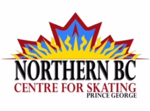 figure skating fundraising - Northern BC Centre for Skating 2019/2020