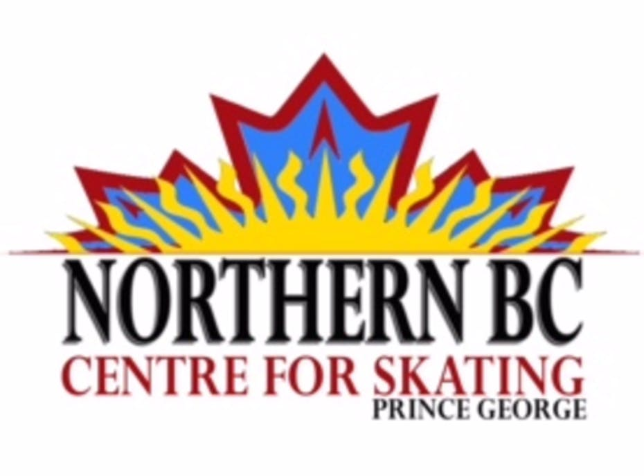 Northern BC Centre for Skating 2019/2020