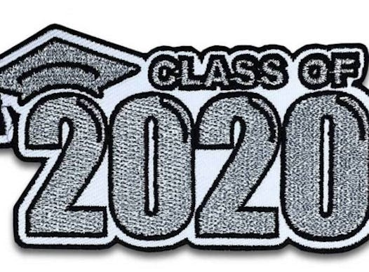 elementary school fundraising - SWS Class of 2020 Parents, Family and Friends