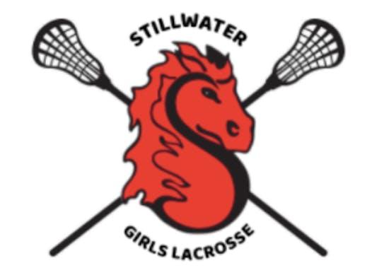 lacrosse fundraising - Stillwater Girls Lacrosse Booster Club