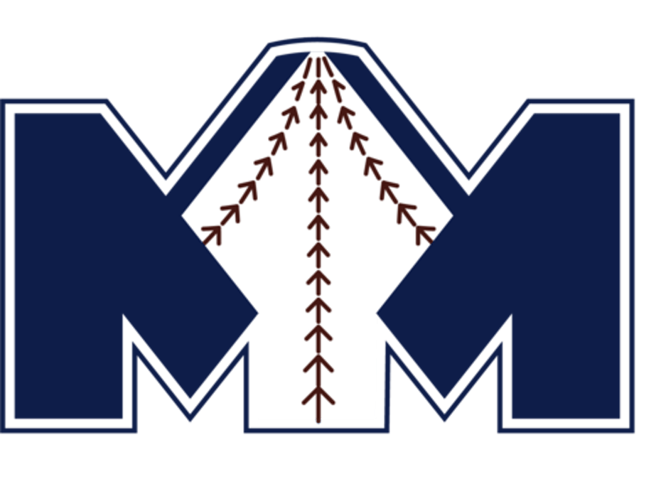 Main Street Baseball Club